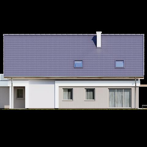 DOM-6714-fasada4-PRAWA