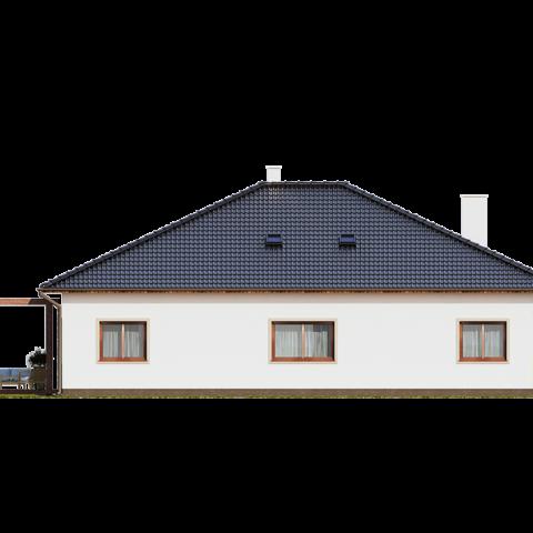 DOM-6756-fasada3-TYLNA