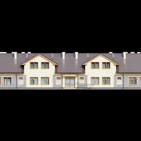 K-121-fasada3-TYLNA
