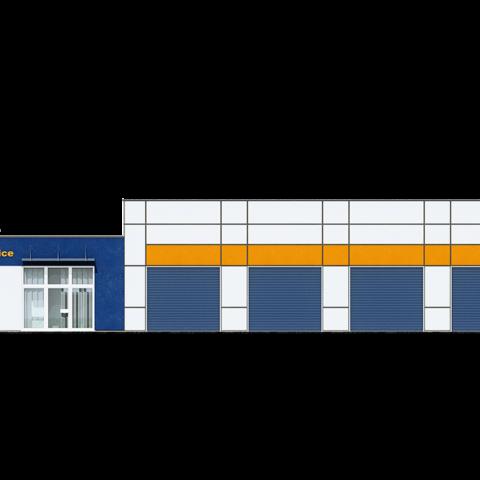 K-122-fasada1-FRONT
