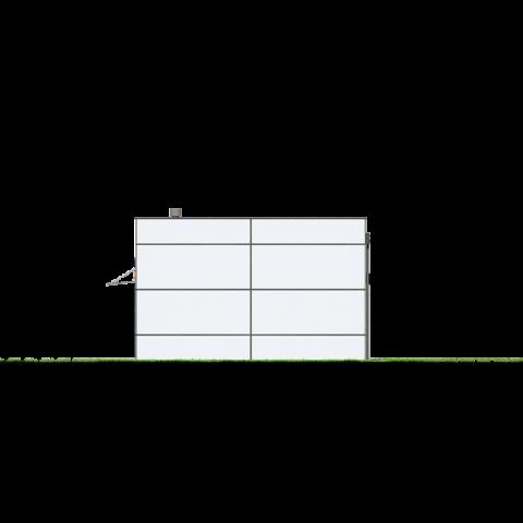 K-122-fasada2-PRAWA