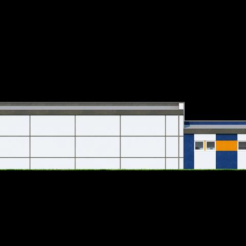 K-122-fasada3-TYLNA