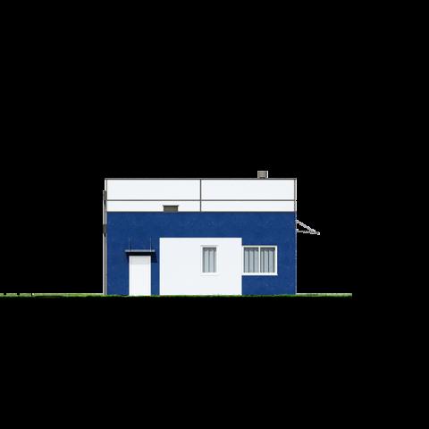 K-122-fasada4-LEWA