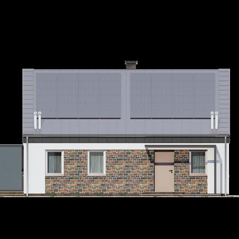 DOM-6757-fasada1-FRONT
