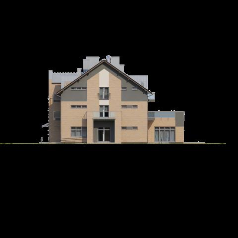 K-132-fasada1-FRONT