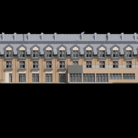 K-132-fasada2-PRAWA