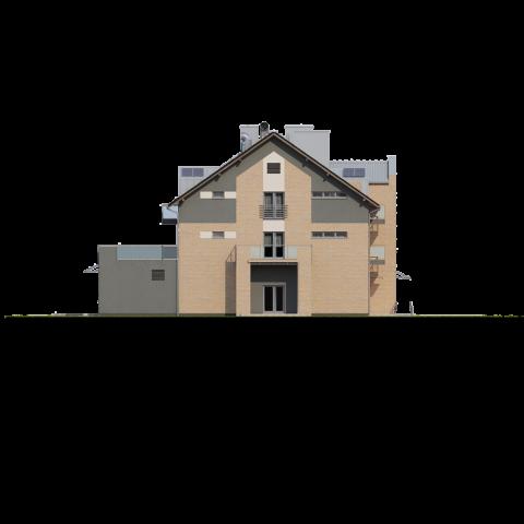 K-132-fasada3-TYLNA