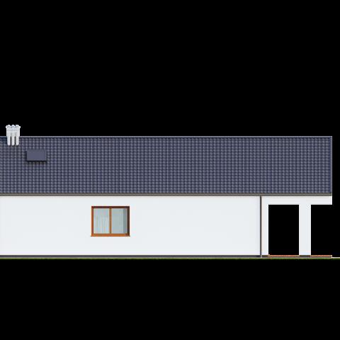 DOM-6762-fasada2-tylna