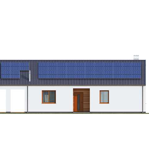 DOM-6762-fasada4-FRONT