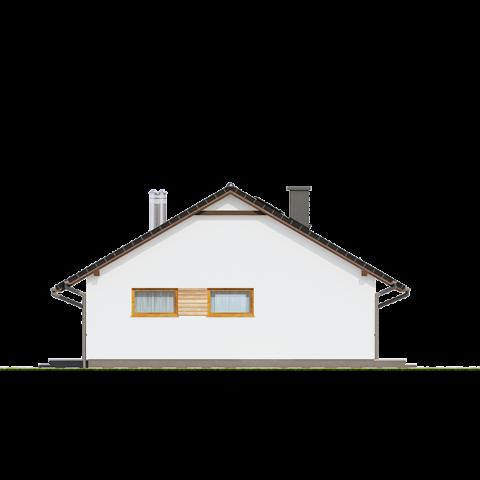DOM-6616g-fasada4-PRAWA