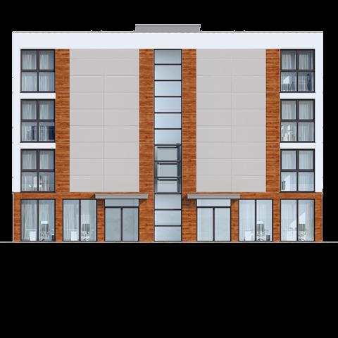 DOM-6763-fasada1-FRONT