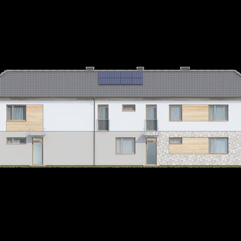 DOM-6770-fasada1-FRONT
