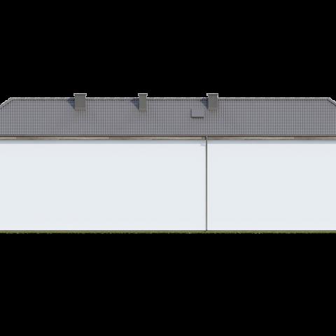 DOM-6770-fasada3-TYL
