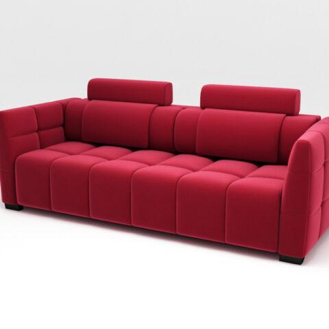 GAJA-sofa-model-PREVIEW