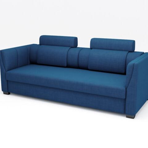 PAXI sofa-model-PREVIEW