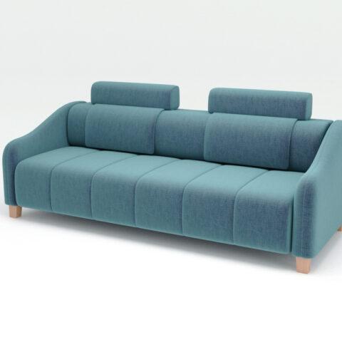 SAXO sofa-model-PREVIEW